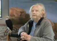 Margaret Ann McCann Schneider  October 13 1942  May 18 2018 (age 75)