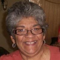 Margie  Rivera  January 16 1950  May 11 2018