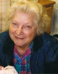 Marguerite Flink Flink Buell  July 2 1929  May 21 2018 (age 88)