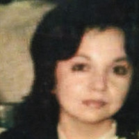 Maria Estella Gomez  November 18 1952  May 14 2018