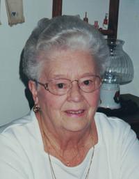 Marie-Reine Irene Mignonne Lessard Fournier  December 12 1918  May 23 2018 (age 99)