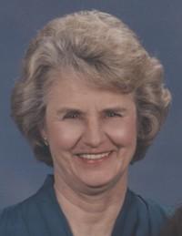 Marilyn Jean Bronco Brigich  November 6 1936  May 10 2018 (age 81)