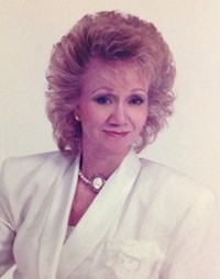 Marilyn Lorraine Cole Baldwin  January 16 1930  December 31 2016 (age 86)