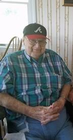 Marshall Ulmer  December 16 1934  April 30 2018 (age 83)
