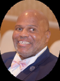 Marvin Doe  1960  2018