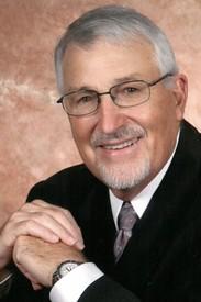 Marvin Mitch Watkins  2018