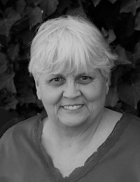 Mary Jane Barton Vuyk  November 26 1941  May 28 2018 (age 76)