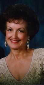 Mary Lou Dugas  2018