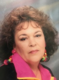 Mary Montgomery  September 11 1943  May 24 2018 (age 74)