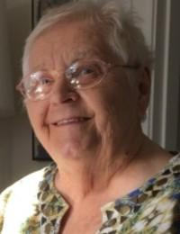 Mary Schlichter Whitermore  2018