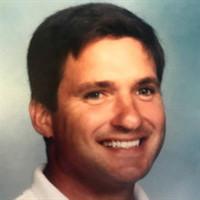 Matthew Matt Pacelli Allgeier  October 12 1958  May 10 2018
