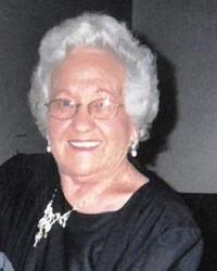 Maxine Helton  May 26 1931  May 16 2018 (age 86)