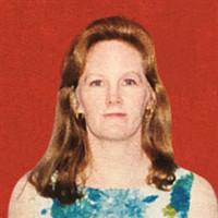 Melissa Darlene Henson  September 25 1962  May 2 2018