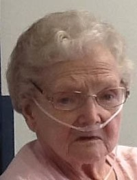 Mildred Ann