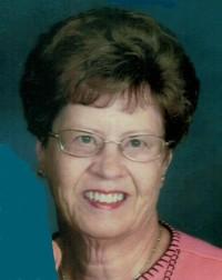 Nancy Catherine Taylor Koser  May 2 1937  May 7 2018 (age 81)