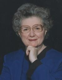 Nancy Catherine Witt Phillips  June 8 1931  May 30 2018 (age 86)