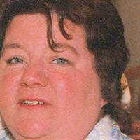 Nancy Lee Lemke  July 31 1946  May 20 2018