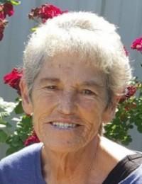 Nelda Kathleen Kathy Pope  2018