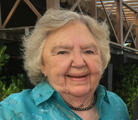 Norma Jean Bickford  June 15 1936  May 21 2018 (age 81)