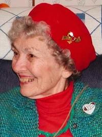 Norma  Lynn  October 5 1916  April 27 2018 (age 101)