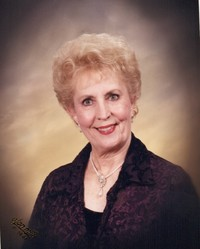 Norma Moniene Wells  April 2 1936  May 8 2018 (age 82)