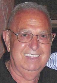 Pasquale Pat