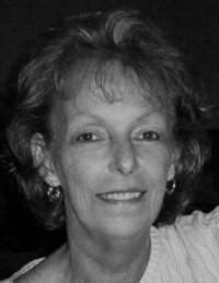 Patricia Katherine Bryant  2018