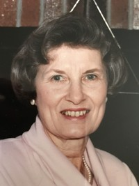 Patricia Rollins Nelson  April 15 1929  May 27 2018 (age 89)