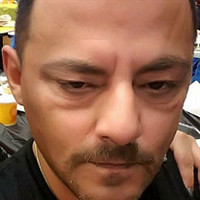 Pedro Salinas  October 23 1970  May 9 2018