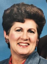 Peggy Briscoe Billie  January 16 1942  April 12 2018 (age 76)