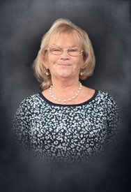 Peggy Doris Cantrell Stewart  March 12 1947  April 22 2018 (age 71)