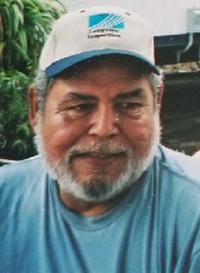 Rae David Rayon  August 27 1944 – May 1 2018