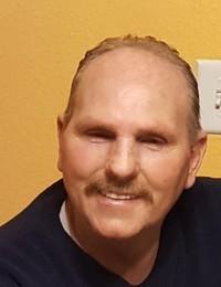 Randall Harold Beckstrom  March 28 1957  May 27 2018 (age 61)
