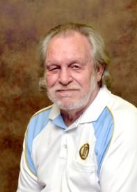 Raymond Anthony Hoover  September 7 1949  April 9 2018 (age 68)