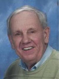 Raymond P Lamontagne  1939  2018