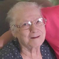 Reba J Hicks  August 29 1939  May 10 2018
