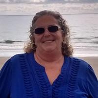 Regina Lynn Hall Matthews  January 16 1960  April 29 2018