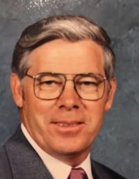 Rev Bobby Bob J Cable  April 23 1938  May 27 2018 (age 80)