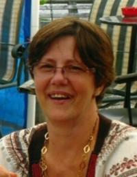 Rhonda Marie Shelton  2018