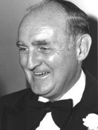 Richard Dick A Kemske  April 12 1930  May 27 2018 (age 88)