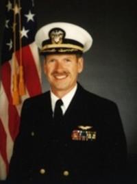 Richard Harley