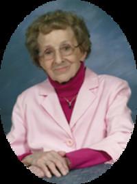 Rita L Gilbert  1925  2018