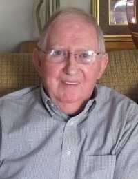 Robert A Nolin  June 22 1932  May 30 2018 (age 85)