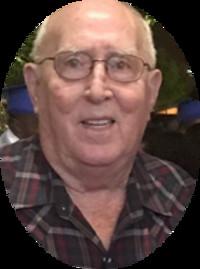Robert Allen Plunk  1944  2018