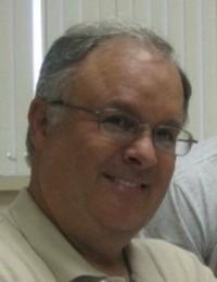 Robert Bob E Putnam  2018