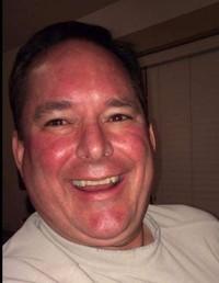 Robert Lee Hamilton  September 22 1967  May 19 2018 (age 50)