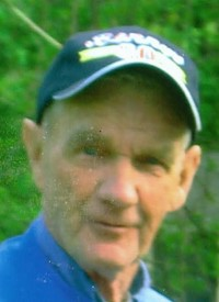 Robert P Jennings  December 4 1930  May 30 2018 (age 87)