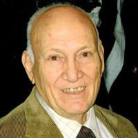 Robert Preston Calk  December 15 1930  May 28 2018