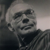 Rodger Gale Swartwood  January 12 1941  April 30 2018