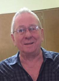 Ronald Olen Schweinebart  June 18 1945  May 22 2018 (age 72)